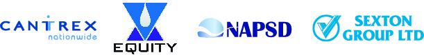 Service Logo associations 1