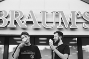 home-family-braums