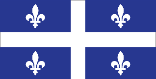 extra_quebec.png